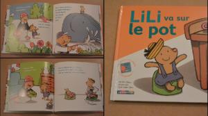 lili_va_sur_le_pot