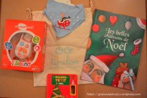 box_noel_tiniloo