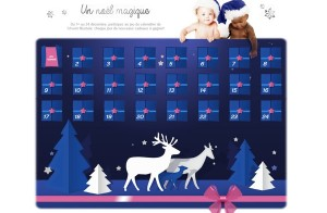 calendrier-avent-mustela