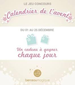calendrier_berceau_magique