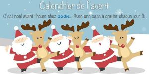 calendrier_dodie