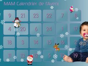 calendrier_mam