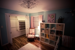chambre_bébé