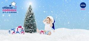 chasse_cadeaux_nivea