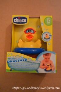 jouet_de_bain_chicco_tiniloo