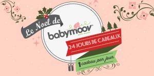 le_noel_de_babymoov