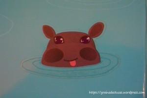 hippo maildor chez creavea