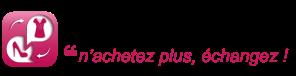 logo pretachanger