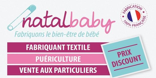 logo natalbaby