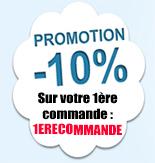 promotion natalbaby
