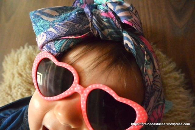 Vêtements bébé et enfants originaux by TAO Tape à l'oeil