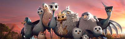 programme festival d'animation 2015
