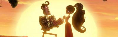 programme festival d'animation annecy 2015 enfants