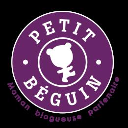 Macaron Petit B+®guin Blogueuses