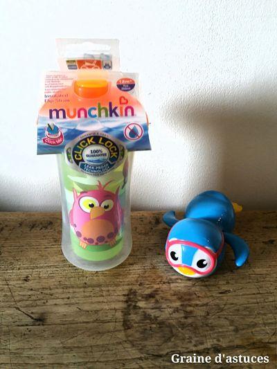 munchkin-test (3)_opt