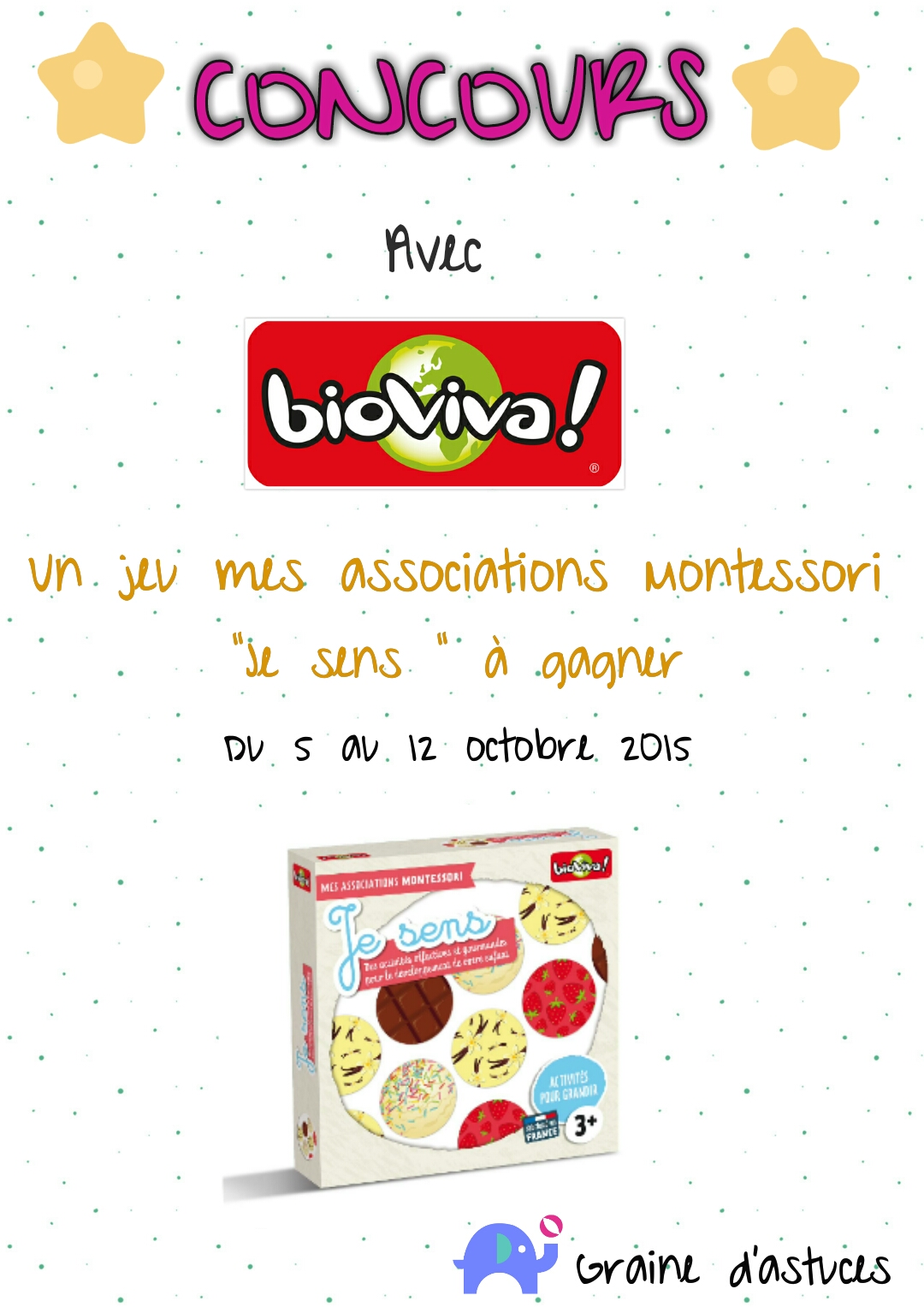 bioviva mes associations montessori je sens
