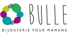 logo bulle bijouterie