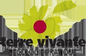 terre vivante logo
