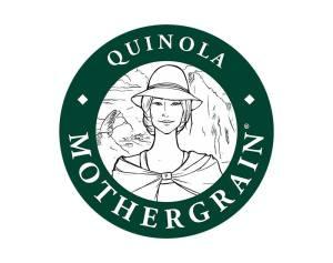 logo quinola baby