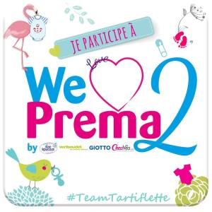 we love prema 2 2016