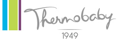 logo thermobaby