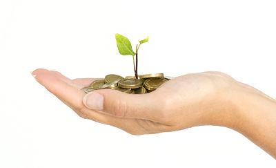 Astuces économiser argent et euros internet