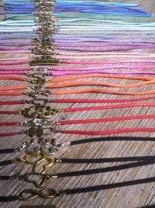 bracelet k fée in créations
