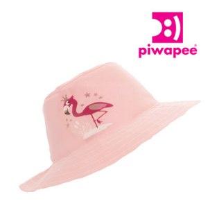 chapeau bébé piscine piwapee