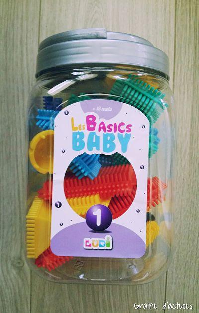 baby-clip-ludi-test-avis_opt