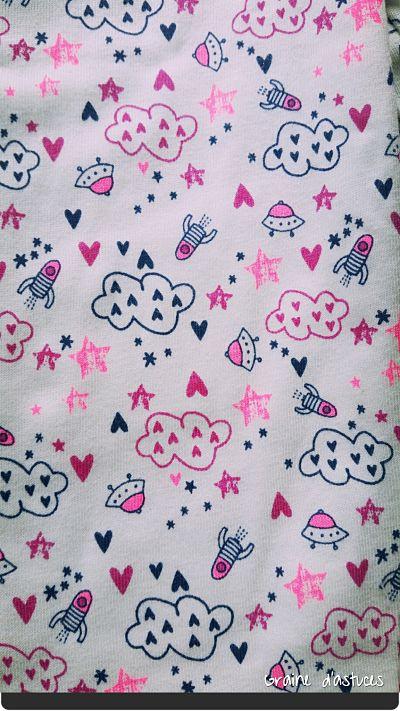 pyjama petite lune petit beguin test et avis