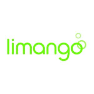 limango-logo