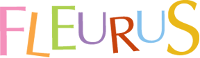 logo fleurus
